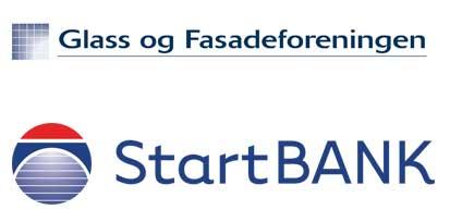 glass-start-logo