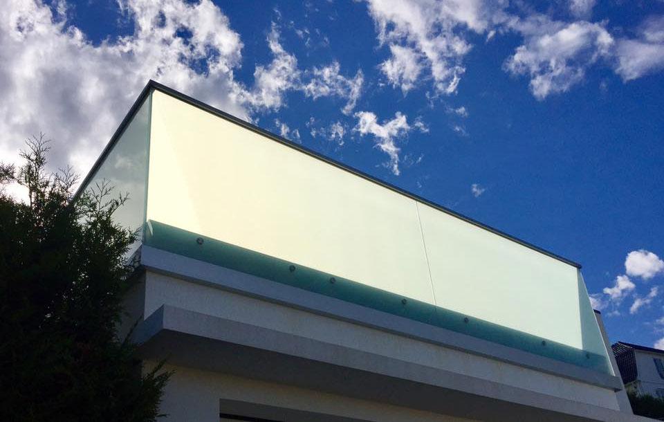 Glassrekkverk-utendørs-1