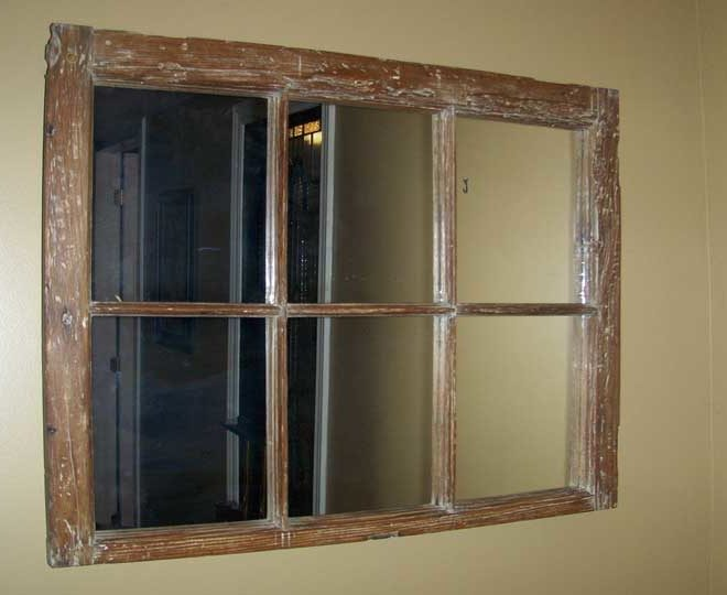 speil4-800x540